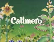 calimero-00