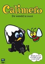 calimero - dvd - deel 2