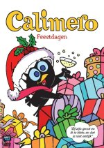 calimero - dvd - deel 6