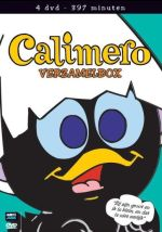 calimerodvdbox1