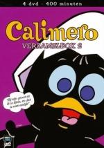 calimerodvdbox2