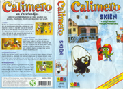 calimerovhs-c015