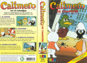 calimerovhs-c018