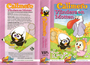 calimerovhs01