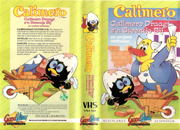 calimerovhs02