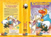 calimerovhs03