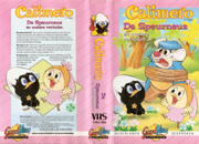 calimerovhs04