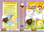 calimerovhs05
