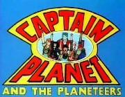 captain_planet-05