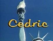 ceddie-00