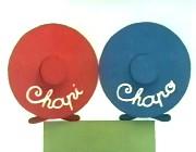chapi_chapo-01