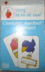 charlotte_aardbei-kwartetje