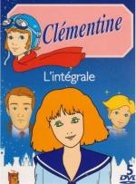 clémentine-dvd-integrale