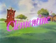 clémentine_00