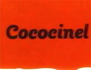 cococinel-00