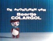 colargol-00