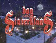 dag_sinterklaas-01