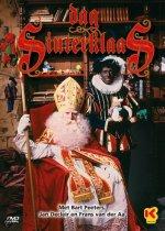 dag_sinterklaas-dvd-heruitgave