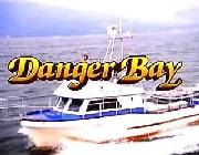 danger_bay-01