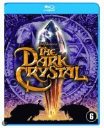 dark_crystal-bluraya