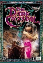 dark_crystal-dvd