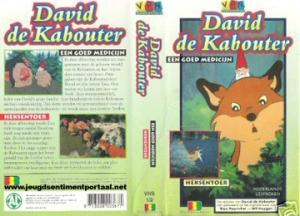 daviddekaboutervhs01-02