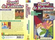 daviddekaboutervhs03-04
