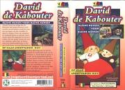 daviddekaboutervhs07-08