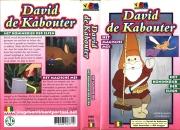 daviddekaboutervhs09-10