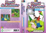 daviddekaboutervhs11-12