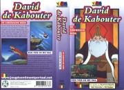 daviddekaboutervhs13-14
