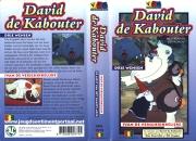 daviddekaboutervhs15-16