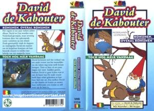 daviddekaboutervhs17-18