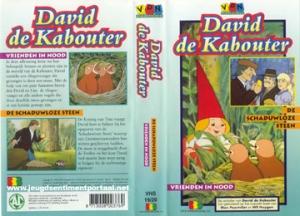 daviddekaboutervhs19-20
