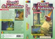 daviddekaboutervhs21-22