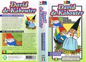 daviddekaboutervhs23-24