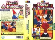 daviddekaboutervhs25-26