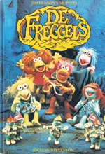 de_freggels-boek-01