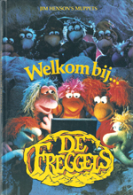 de_freggels-boek-02