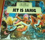 de_freggels-jet