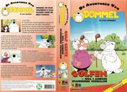 dommelvhs-d012