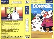dommelvhs01