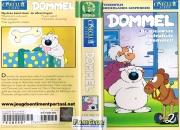dommelvhs02