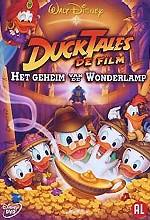 ducktales_-_dvd