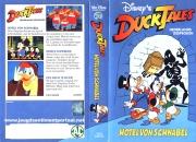 ducktalesrentalvhshotel