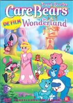 dvd-troetelbeertjes_in_wonderland-