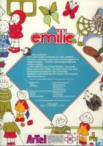 emilie-laserdisc-back