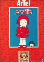 emilie-laserdisc-front