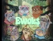 ewoks-01