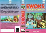 ewoksvhs